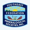 SE Federation of Mineralogical Societies